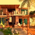 JL Arquitectos