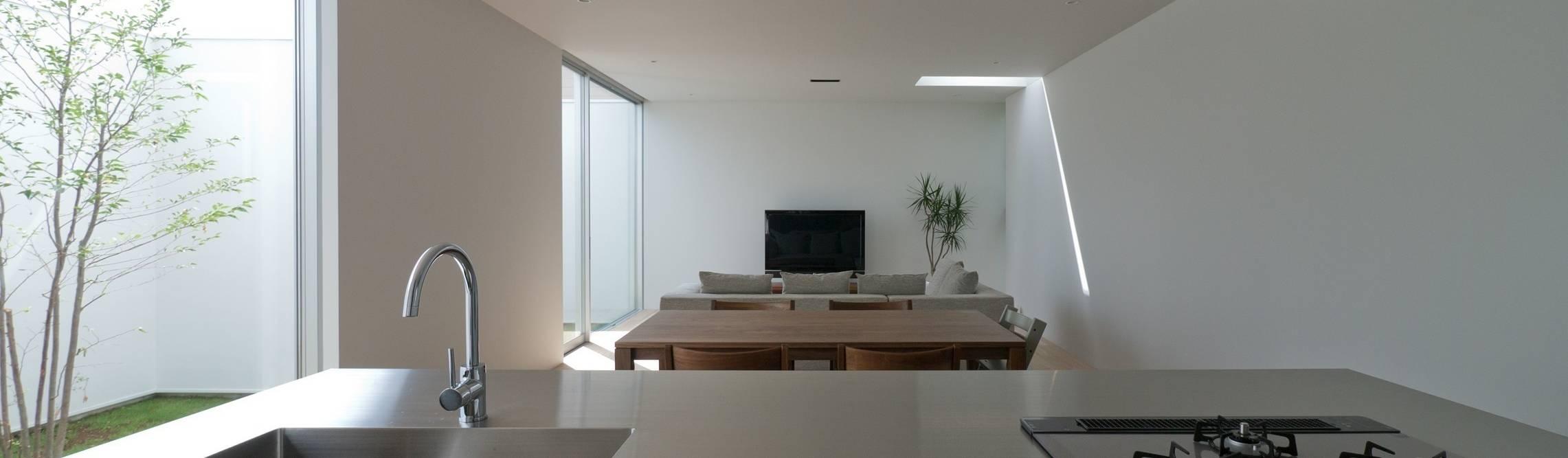 e do design 一級建築士事務所