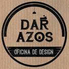Dar Azos – Oficina de Design