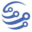 VietNetGroup – Dịch vụ SEO – Đào Tạo SEO