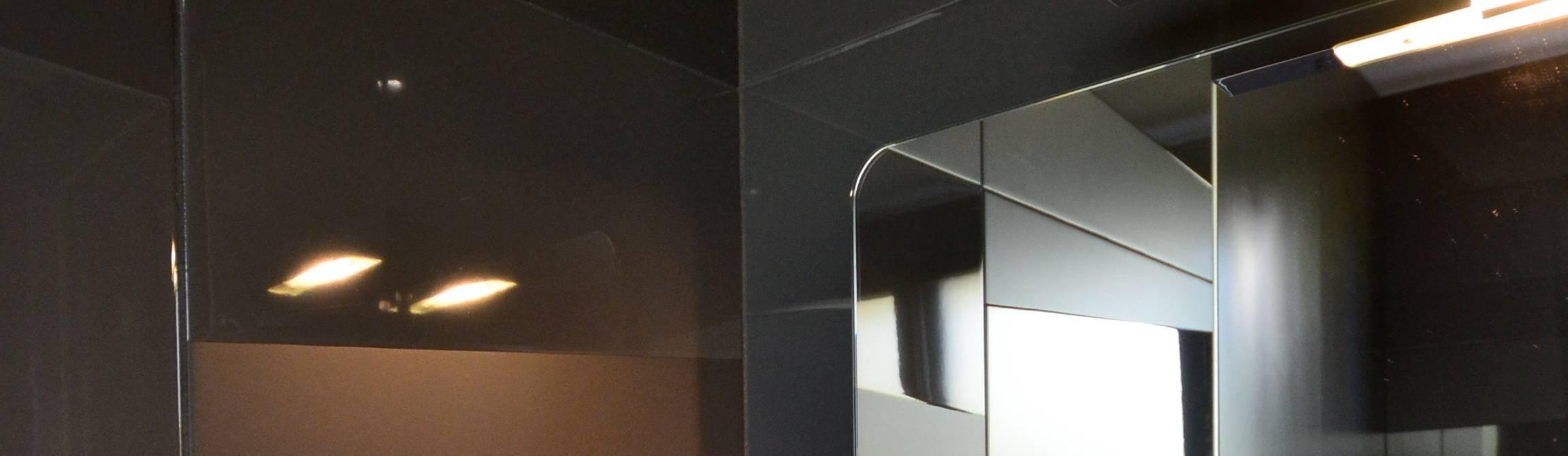 Emmanuelle meuric sos design architecture architectes d - Architecte d interieur rennes ...