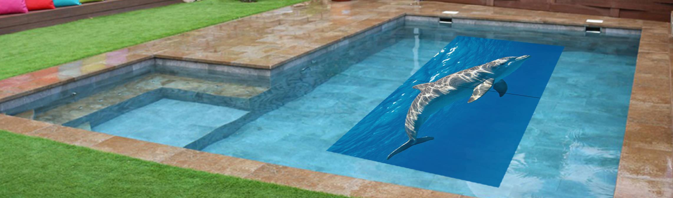 Fotoceramic piscinas y spa en san vicente del raspeig - Spa san vicente del raspeig ...