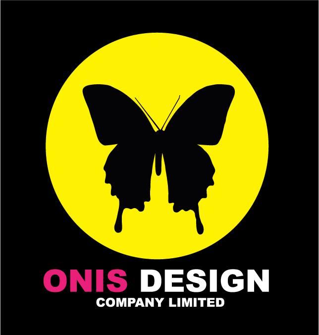 Onis design