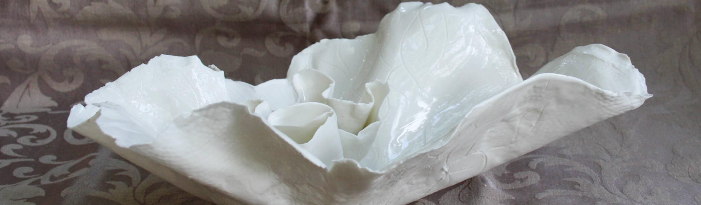 CAMOLITA – Keramik