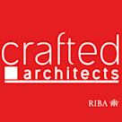 Crafted Architects