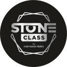 STONE CLASS