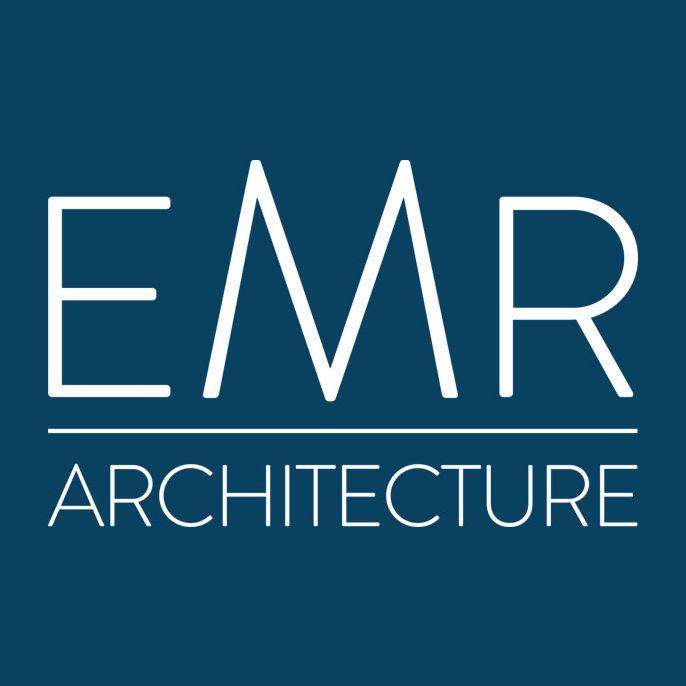 EMR Architecture