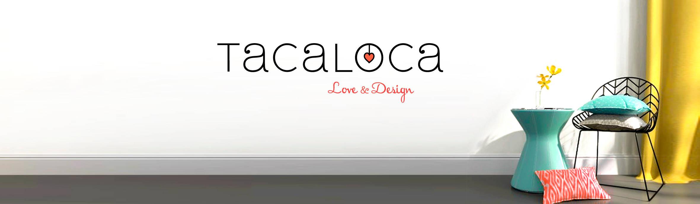 Tacaloca