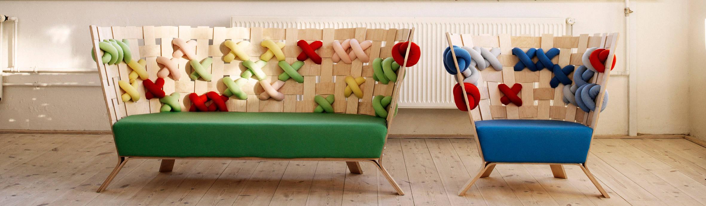 Ellinor Ericsson Creative Studio