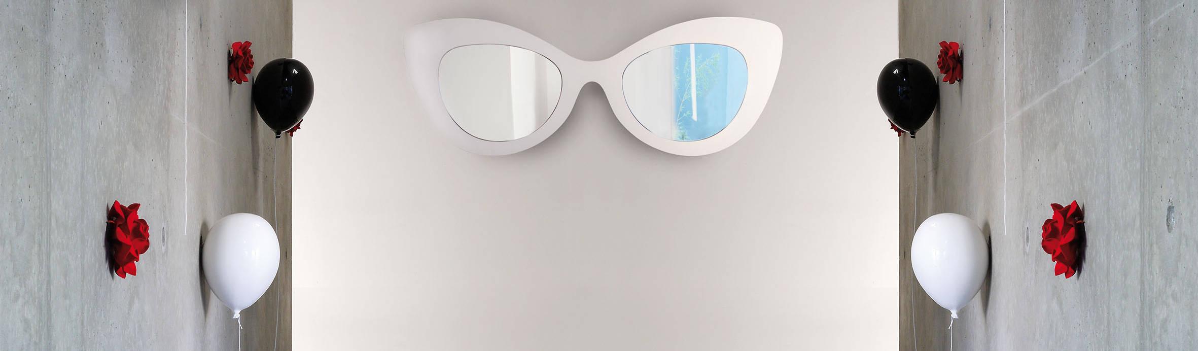 Creativando Srl—vendita on line oggetti design e complementi d'arredo