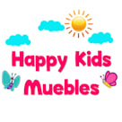 Happy Kids Muebles