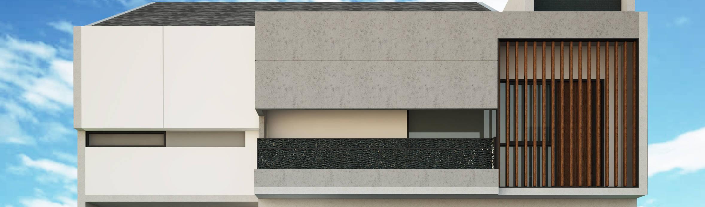 AGRA Architecture