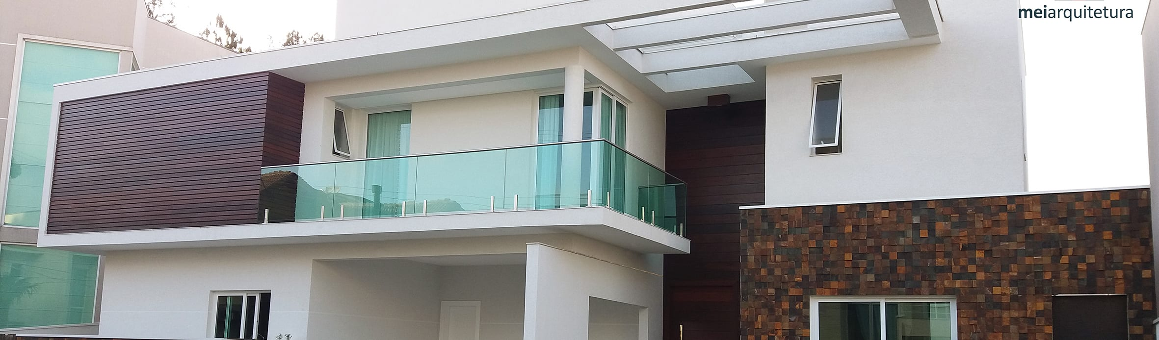 MEI Arquitetura e Interiores