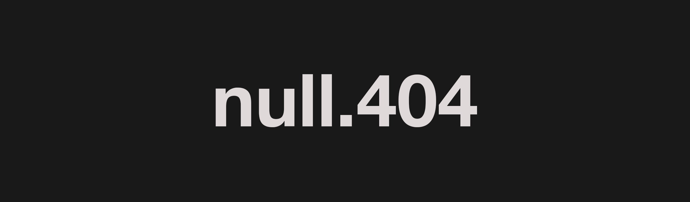 null.404