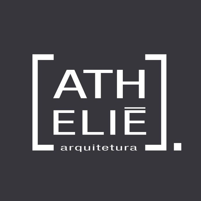 ATHeliê Arquitetura