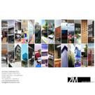 2M arquitectos