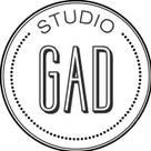 Studio Gad Srl