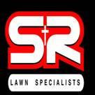 SR Lawn Specialists LLC