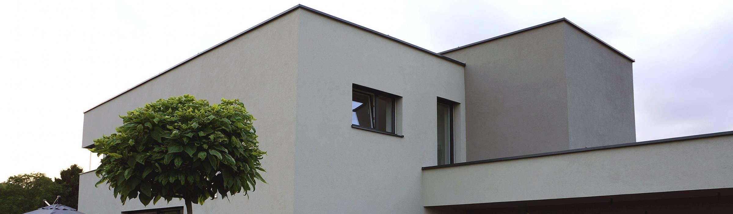 up2 Architekten