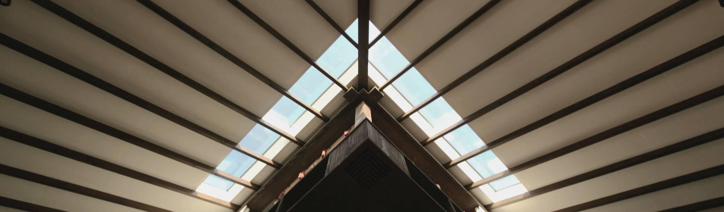 フィールド建築設計舎