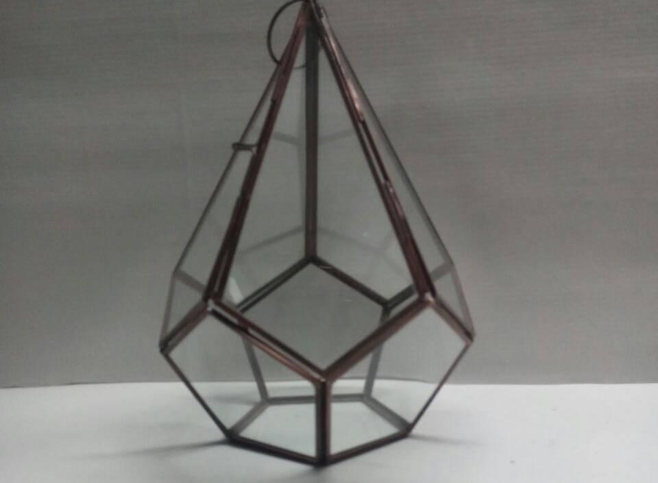 Anshika Handicrafts