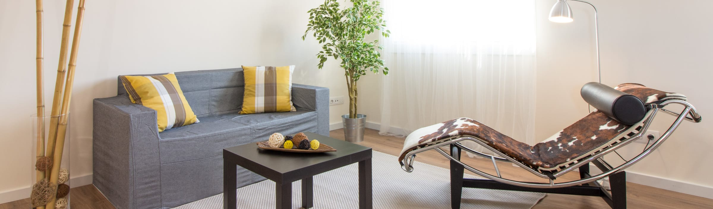 Impuls Home Staging en Barcelona