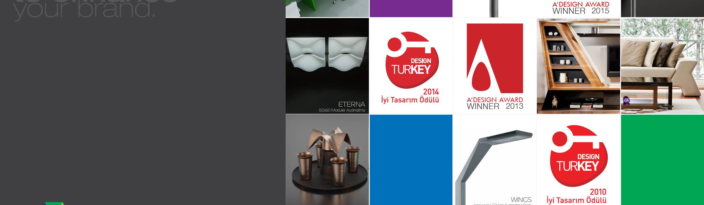 Altera Design Studio
