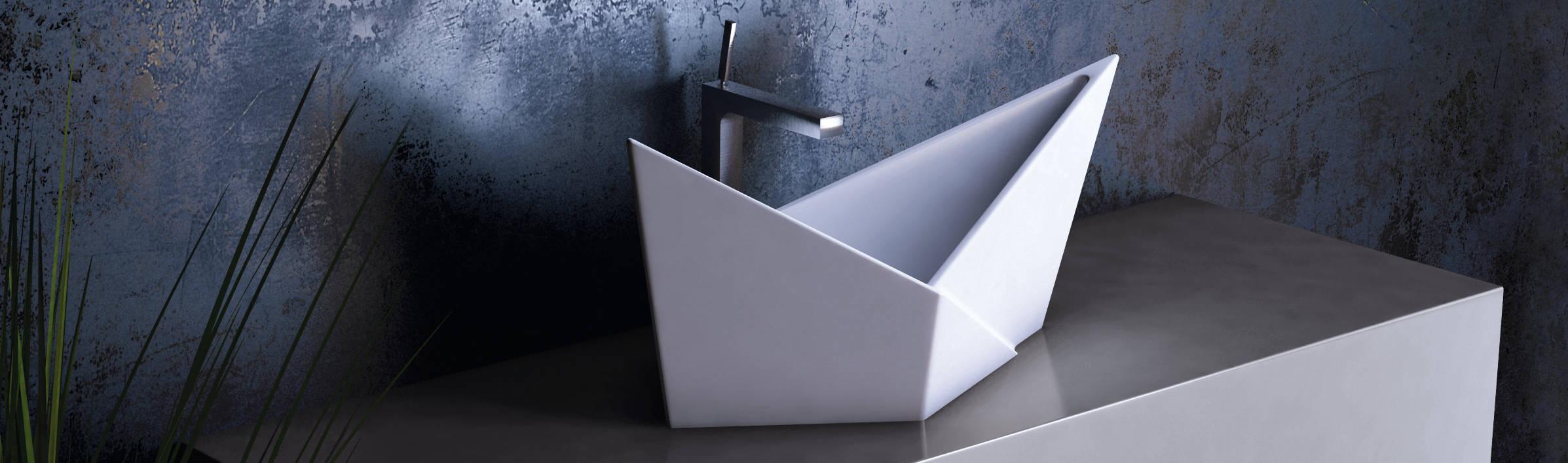 ZICCO GmbH – Waschbecken und Badewannen in Blankenfelde-Mahlow