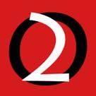 Colassin-Ryelandt-<q>apropos2</q>