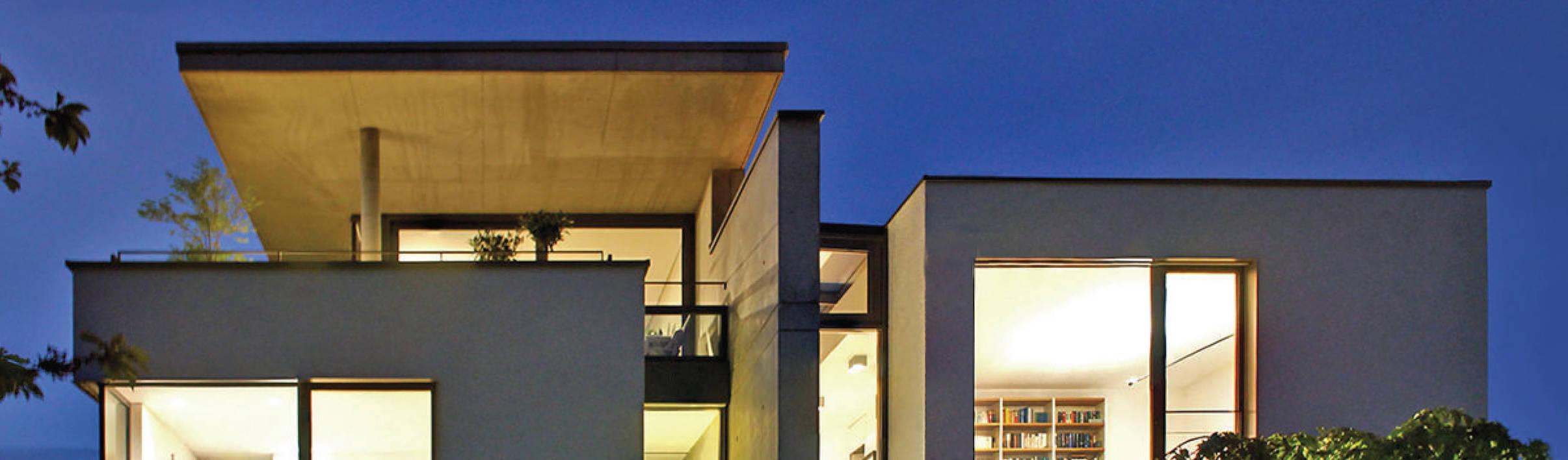 Architekt Weinheim weber und partner freie architekten bda architekten in weinheim
