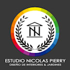 Estudio Nicolas Pierry
