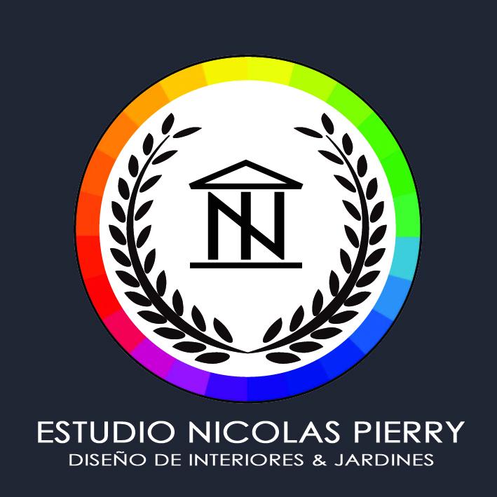 Estudio Nicolas Pierry