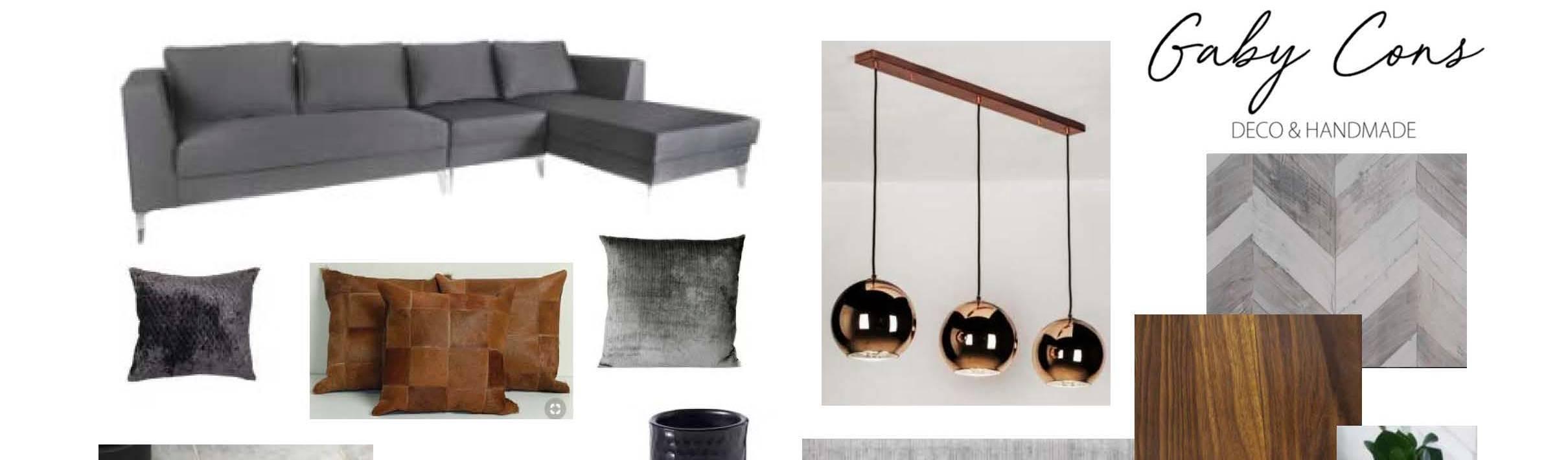Gaby Cons Deco & Handmade