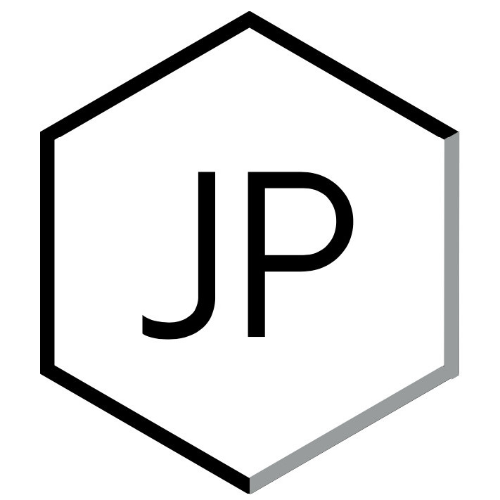 JP Arquiteto