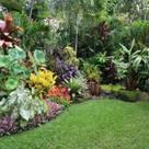 Jardinería Gálvez