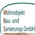 Wohnobjekt Bau- und Sanierungs GmbH