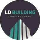 LD Building EIRL