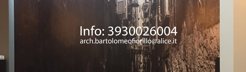 Bartolomeo Fiorillo