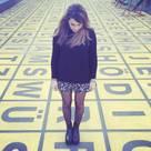 Homify – Francesca Ranauro