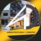 AD Arquitectura Y Construccion