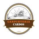 Carpinteria cardos