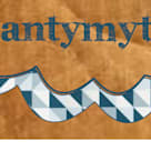 antymythes