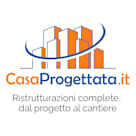 CasaProgettata.it