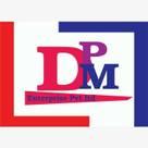 DPM ENTERPRISE PRIVATE LIMITED