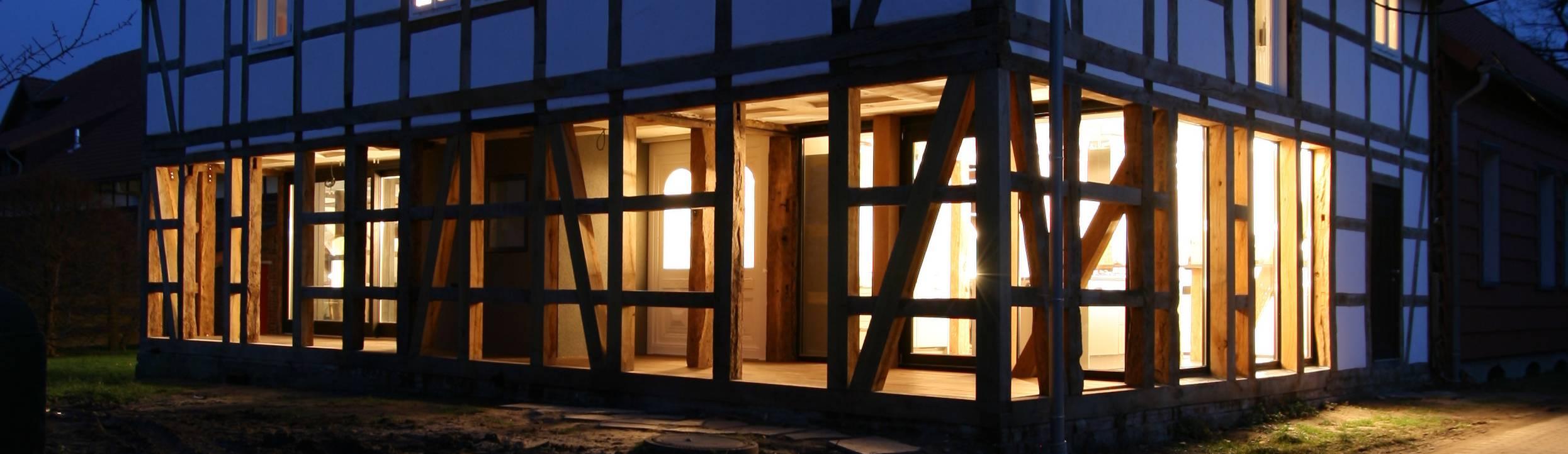 Despang Architekten