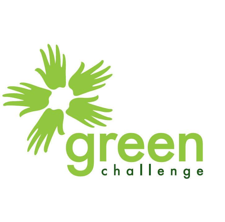 Greenchallenge