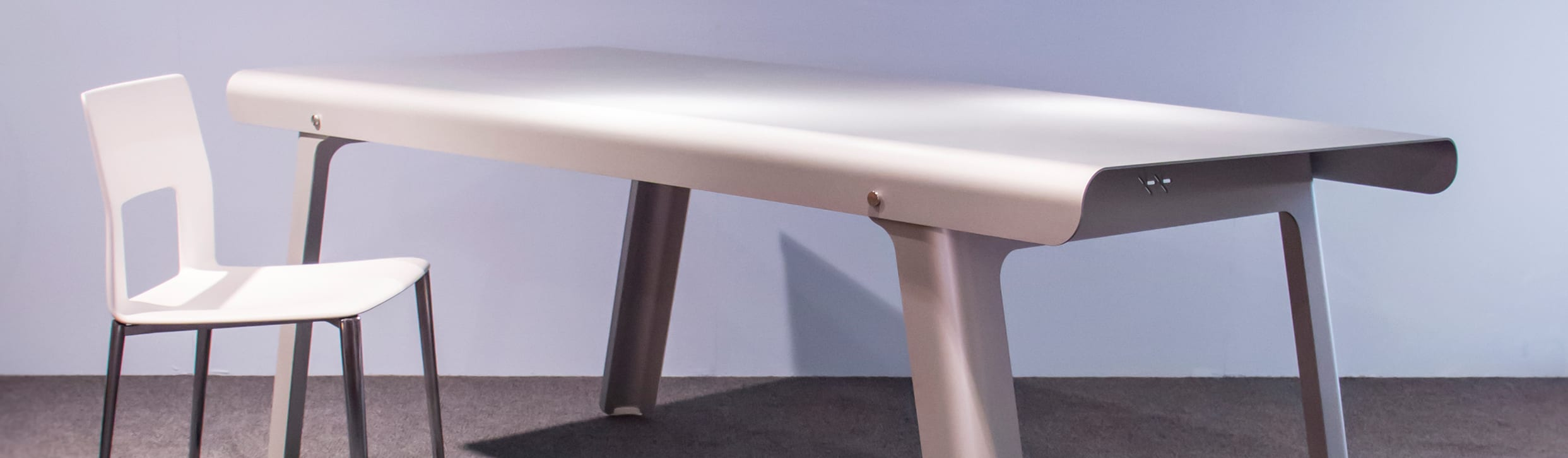 KK product design & interior