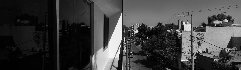 DOSA studio