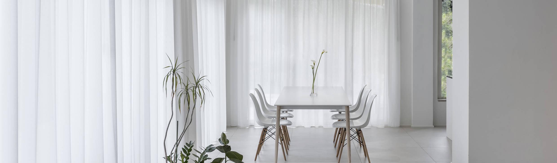 Melissa giacchi architetto d 39 interni architetti a foligno for Architetto d interni