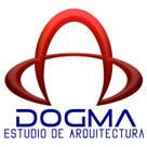 Dogma Arquitectura